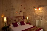 Standard Cave Room #9
